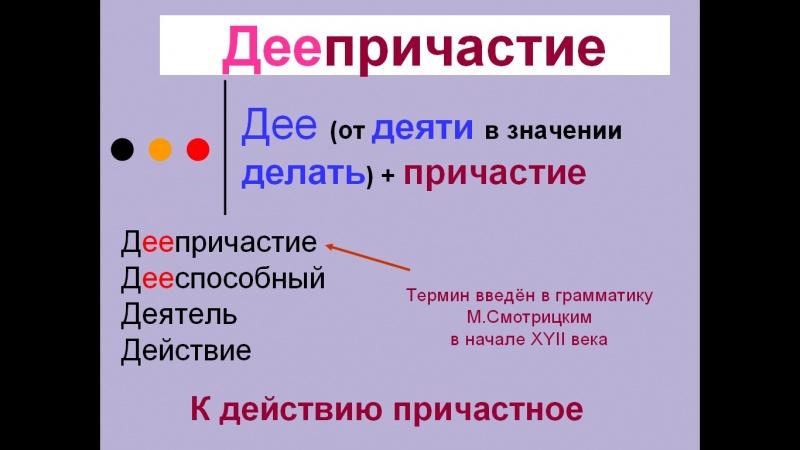 http://school.xvatit.com/images/thumb/d/df/1lythdxfgk2.jpg/800px-1lythdxfgk2.jpg
