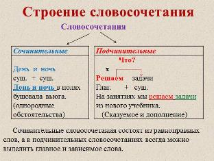 http://alex59.ucoz.ru/_ld/0/56681668.jpg