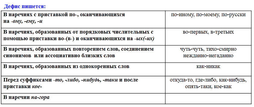 http://ja-znaju.ru/gallery/ad58c6abb92d4e445d8c88386b696fef_842x357.png