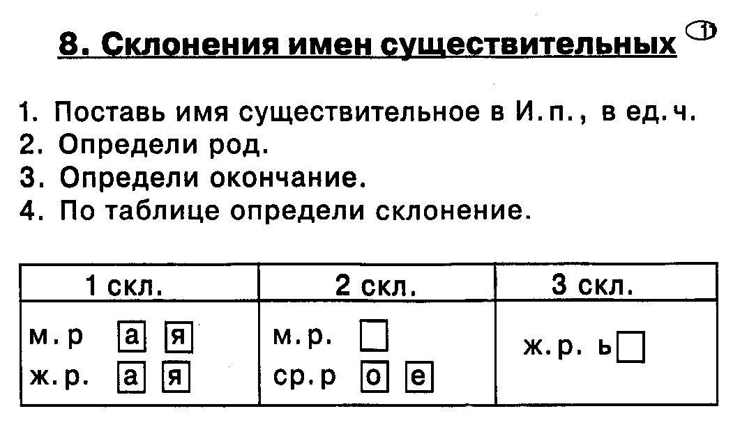 http://ru.static.z-dn.net/files/dfb/787f2f42272d8b1b40d653b68b459731.jpg