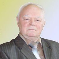 http://www.telekritika.ua/doc/images/news/archive/2013/86933/i150_ArticleImage_86933.jpg