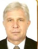 Ломаковский Олег Николаевич