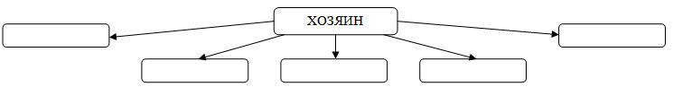 hello_html_4ba2b830.png