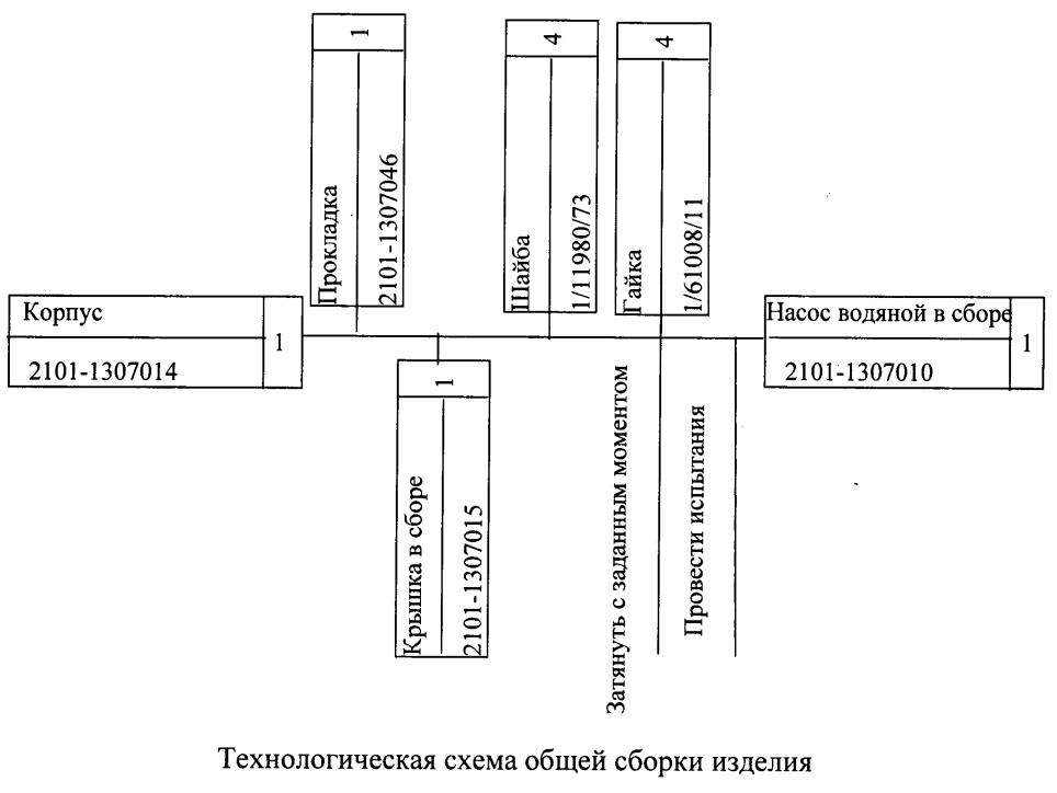 Копия File0012