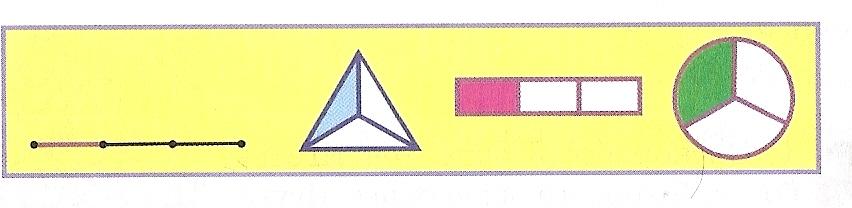сканирование0038