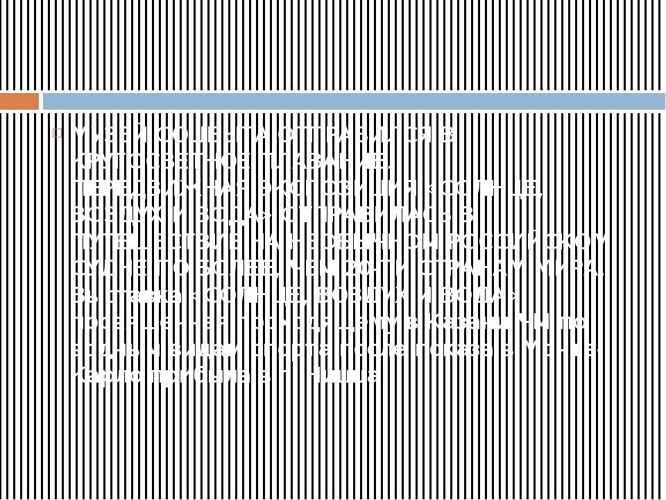 МУЗЕЙ СОЦБЫТА ОТПРАВИЛСЯ В КРУГОСВЕТНОЕ ПЛАВАНИЕ. ПЕРЕДВИЖНАЯ ЭКСПОЗИЦИЯ «СО...