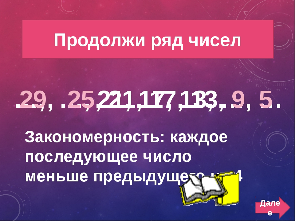 эстафета 400 Математическая эстафета Далее 99 1 1 8 8 99 2 2 7 7 99 3 3 6 6 9...