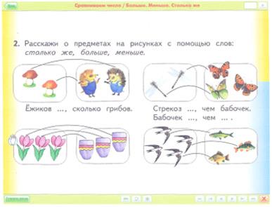 http://festival.1september.ru/articles/640996/img4.jpg