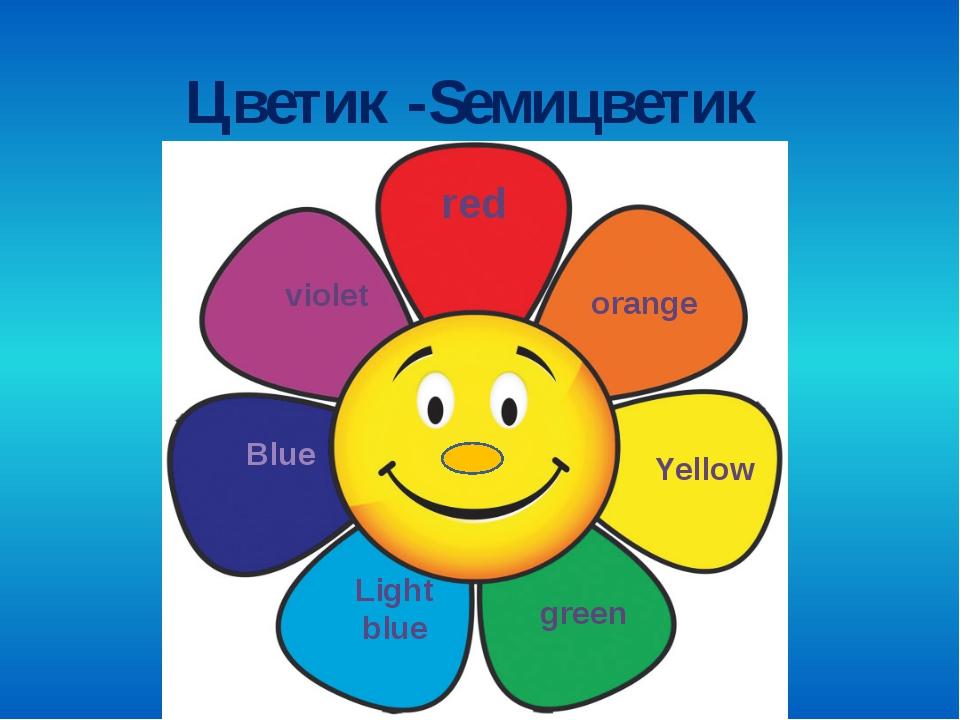 SEASONS Task: Group the words Words: December, hot, November, first flower...