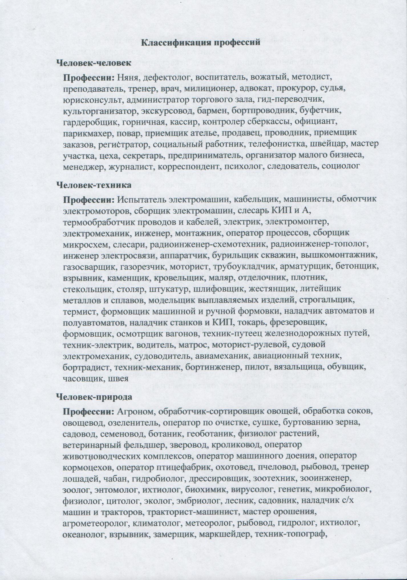 C:\Users\Ирина\Documents\HWScan00220.bmp