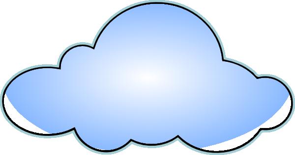 http://cloud.tambov.ru/cloud.png