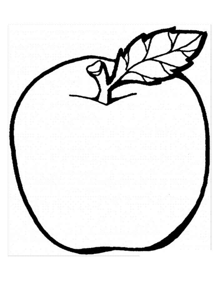 http://vse-raskraski.ru/images/frukti-i-ovoshi/apple/3.jpg