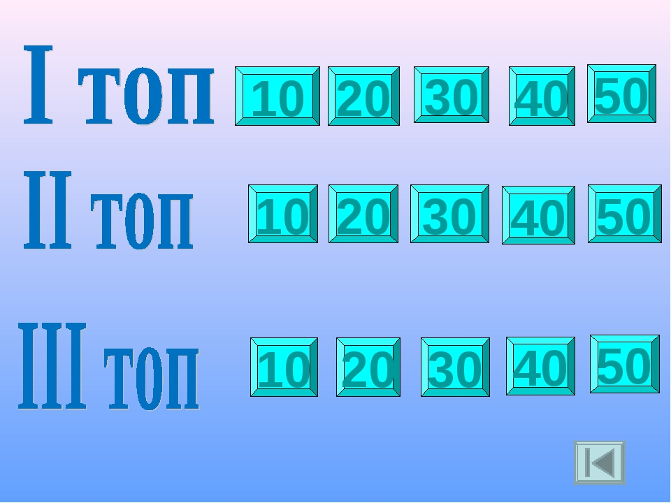 10 30 20 10 30 20 10 40 50 40 30 20 50 40 50