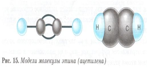 http://himiy.ucoz.ru/_si/0/98284.jpg