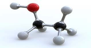 http://science.idanikoline.dk/wp-content/uploads/2012/04/11-10-08_Goktug_Gurellier1.jpg