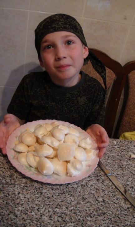 F:\фото кулинария\Костя безе\DSC00478.JPG