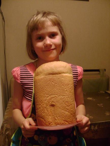 F:\фото кулинария\Юля и хлеб\DSC00172.JPG