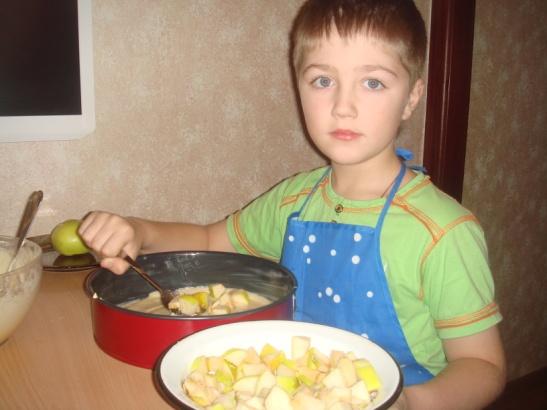 F:\фото кулинария\Саша и шарлотка\DSC01730.JPG