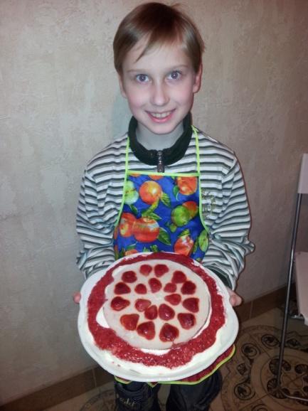 F:\фото кулинария\Володя и торт\20111126_212821.jpg