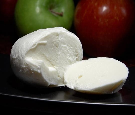cheese_07_bg_042906