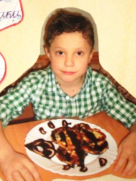 F:\фото кулинария\IMG_0188.jpg
