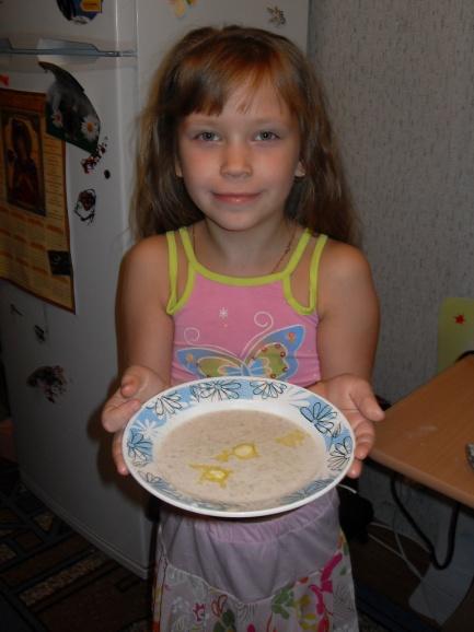 F:\фото кулинария\Надя фото Каша\SDC15601.JPG