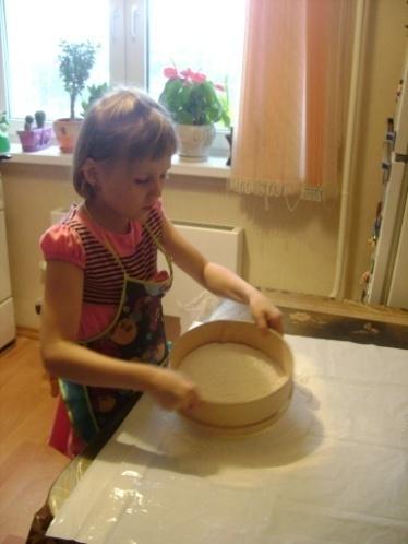 F:\фото кулинария\Юля и хлеб\DSC00134.JPG