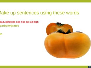 Environmental problems Match the words 1-6 with a-f to make six phrases. Then