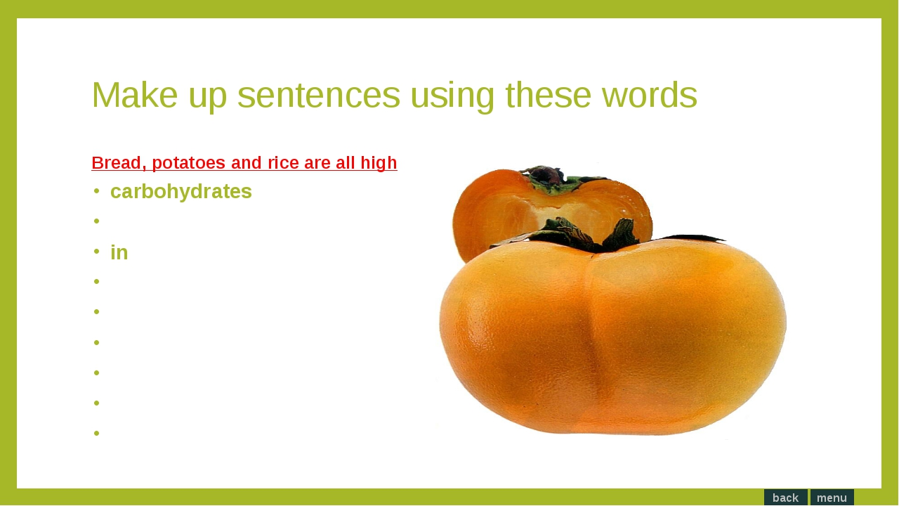 Environmental problems Match the words 1-6 with a-f to make six phrases. Then...