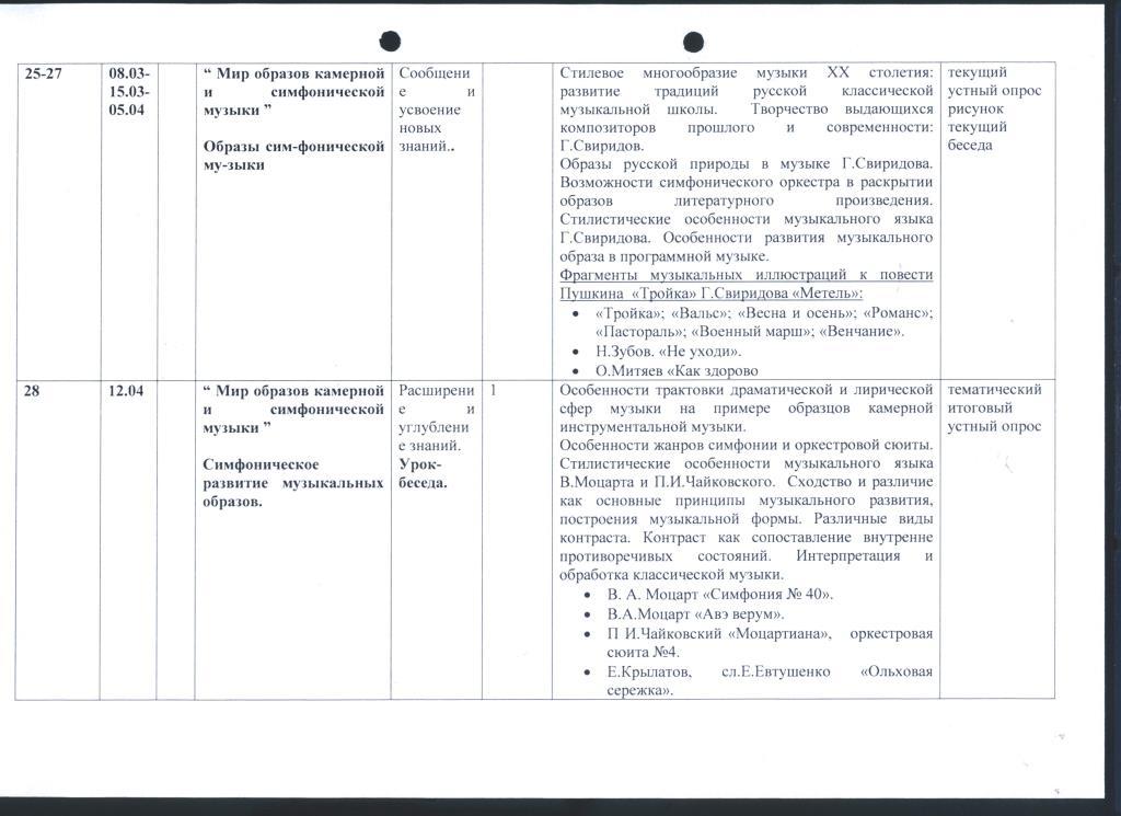 C:\Users\Учитель\Desktop\портфолио обработ\файл 4\40033.jpg
