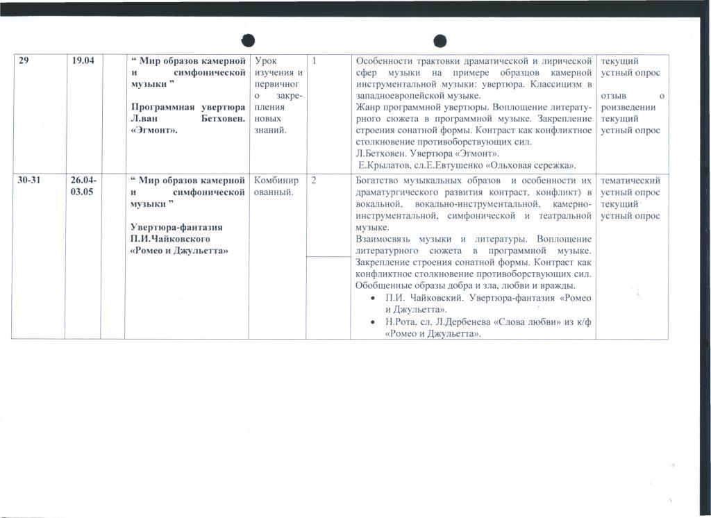 C:\Users\Учитель\Desktop\портфолио обработ\файл 4\40034.jpg