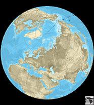 Globei