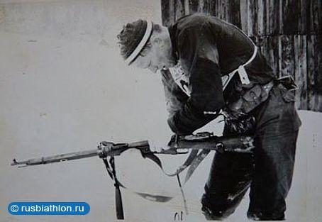 http://biathlon-family.ru/upload/blogs/938a86389b9d7eee990401ae54e9e2f5.jpg