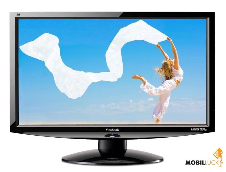 http://pics.mobilluck.com.ua/photo/Monitor/viewsonic/Viewsonic_V3D241WM-LED_50648_86538.jpg