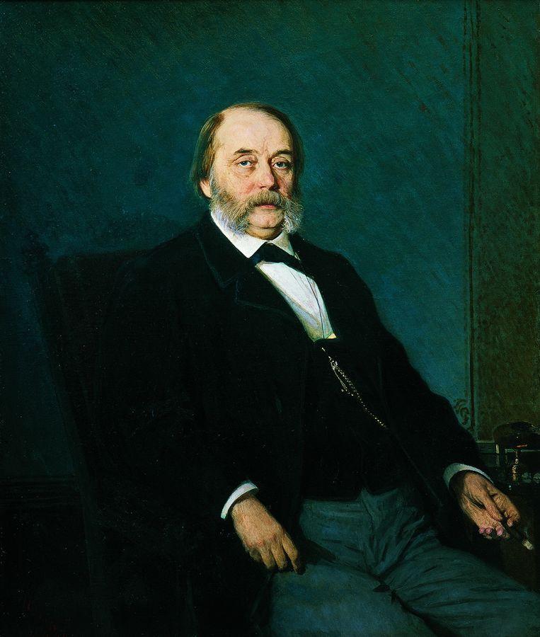 http://2.bp.blogspot.com/-QXJPi8xjprU/UAXFR9wbqGI/AAAAAAAAG7g/eI_QNYRQLGQ/s1600/Ivan+Kramskoy+-+Portrait+of+Ivan+Aleksandrovich+Goncharov+1874.jpg