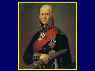 Вопрос 10. Укажите верные годы жизни Суворова. 1741-1799 1730-1800 1740-18