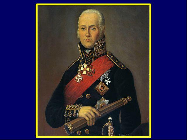 Вопрос 10. Укажите верные годы жизни Суворова. 1741-1799 1730-1800 1740-18...