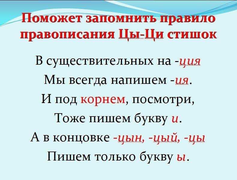 hello_html_243c73a.jpg