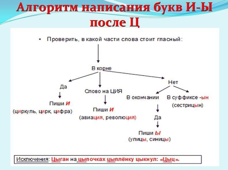 hello_html_629031a0.jpg
