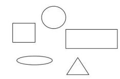 C:\Users\Администратор\Desktop\Zanimatelnaya-matematika-detski-sad-1-1.jpg