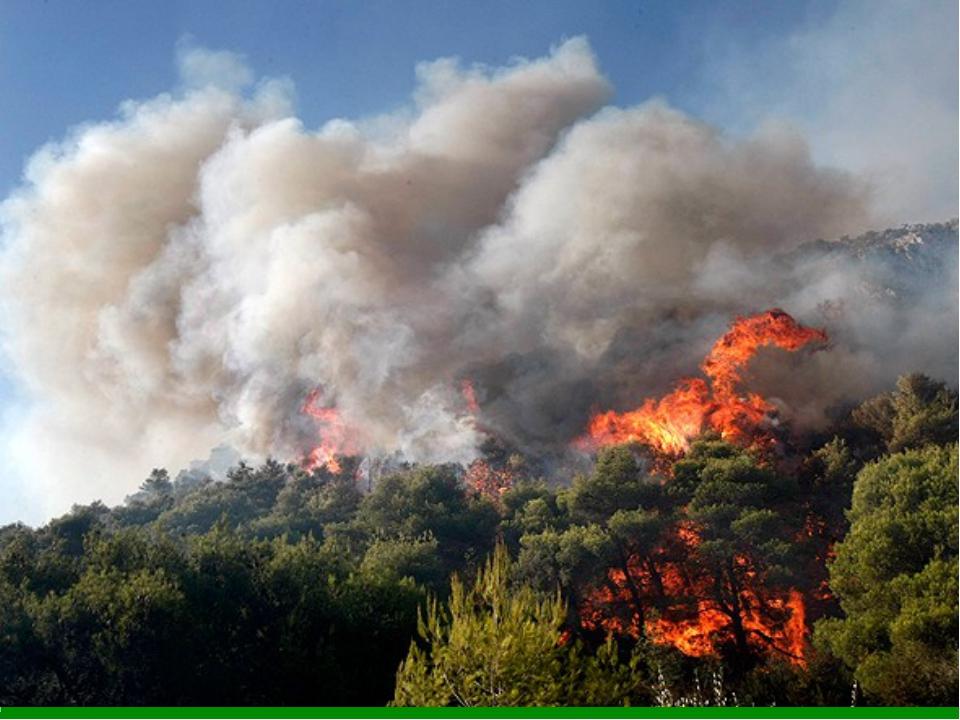 Картинки природа катастрофы