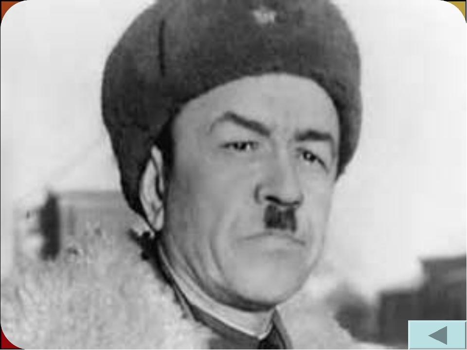 ЛИЧНОСТИ (40) В боях под Москвой прославилась 316-я стрелковая дивизия. Они р...