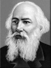 Бекетов Н.Н.