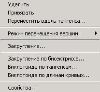 hello_html_5c166ccc.jpg