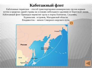 Трубопроводный транспорт Восточный нефтепровод-трубопроводная система «Восточ