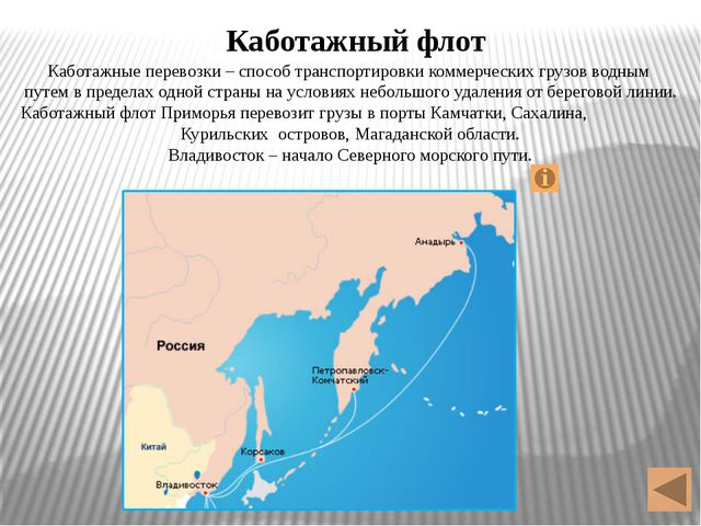 Трубопроводный транспорт Восточный нефтепровод-трубопроводная система «Восточ...