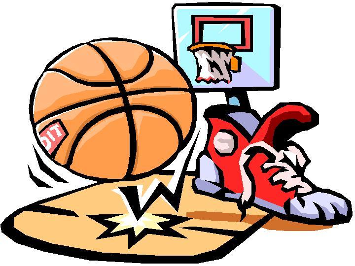C:\Users\Вова\Desktop\Захаров В.Н\картинки\basketball.jpg
