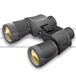 Описание: http://www.iconshock.com/img_vista/SUPERVISTA/general/jpg/binoculars_icon.jpg