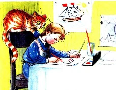 G:\П-К\чтение\сутеев\капризна кошка\koshka_1 — копия.jpg