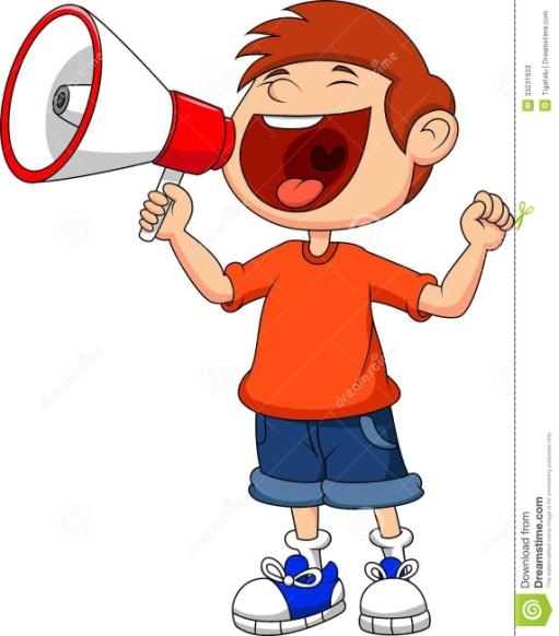 http://www.cliparthut.com/clip-arts/613/cartoon-boy-yelling-613821.jpg